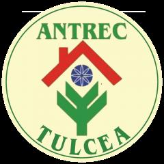 A.N.T.R.E.C. TULCEA
