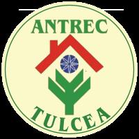 logo ANTREC Tulcea