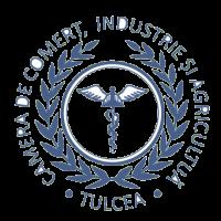 logo Camera de Comert