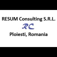 logo RC